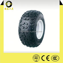 New Atv Tires For Mud And Snow Wholesale