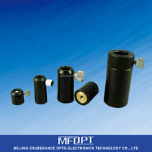 PH-3/optical Post Holders/high quality laser mount
