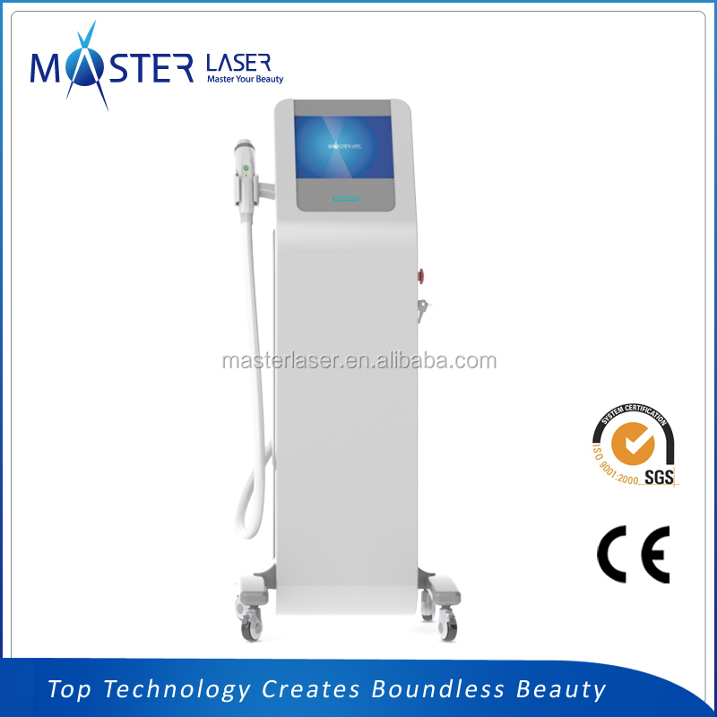 Cosmetic salon use B-RF multi-function face lifting&eye lifting&crows feet equipment with CE approved