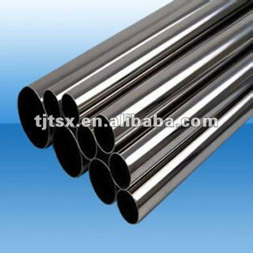 306L Stainless Steel well casing pipe