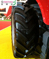 China Radial Agriculture Tire 580/70R38 Good quality rubber tire