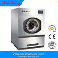 China Wholesale Market laundry finishing equipment