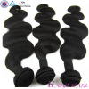 Body Wave Brazilian Remy Human Hair Weft