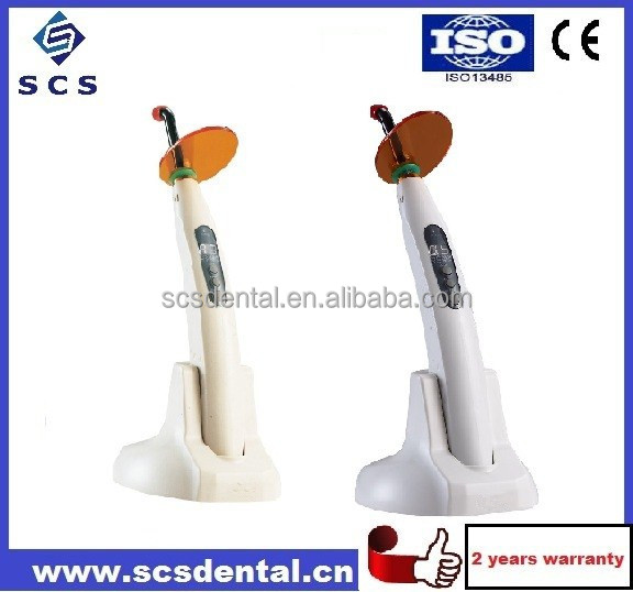 Hot selling curing light/two year warranty cure unit/high quality led lamp