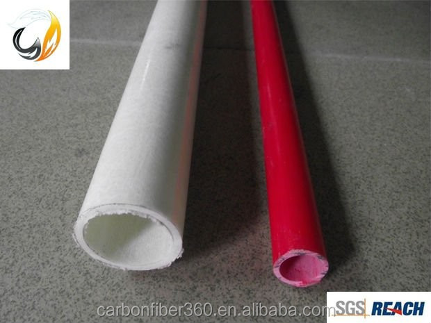 Good looking andhigh strength fiberglass tubes and pipes.fiberglass tubing.,glass fiber tube,fiberglass round tube