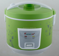 rice cooker harvey norman