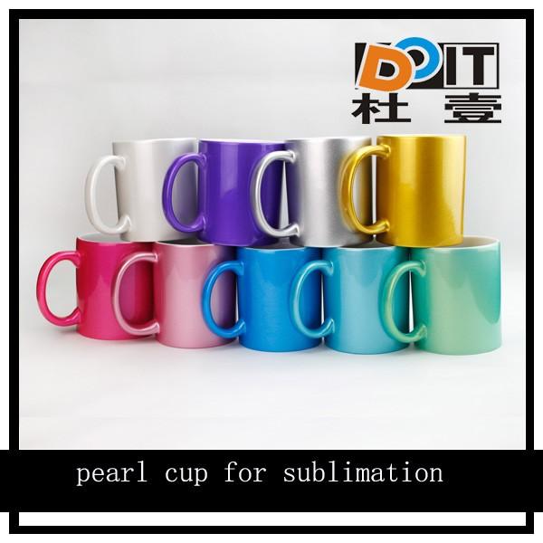 Starbucks Coffee Mugs For Sublimation Printing Blanks Mugs
