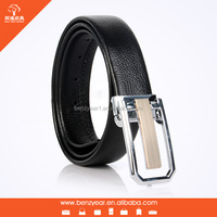 High quality wholesale man fashionable belt wholesale leather belt blanks