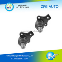 Used Auto Parts Market Suspension Linkages Front Lower Ball Joint Fits SEAT OE 357 407 365 357 407 365 A 140407365