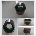 6inch Rice Rubber Roller Type and Rice Mills Use rice mill rubber roller