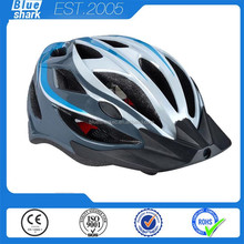 Fashion and popular Safety smart cycling bicycle helmet