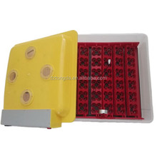 Professional incubator circuits with low price incubator industrial for chick