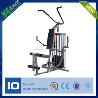 New hot home gym bench leg exercise machine for elderly