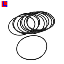 Best price elastic rubber o-rings