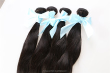 Hot new products for 2015 natural hair weaves for black women