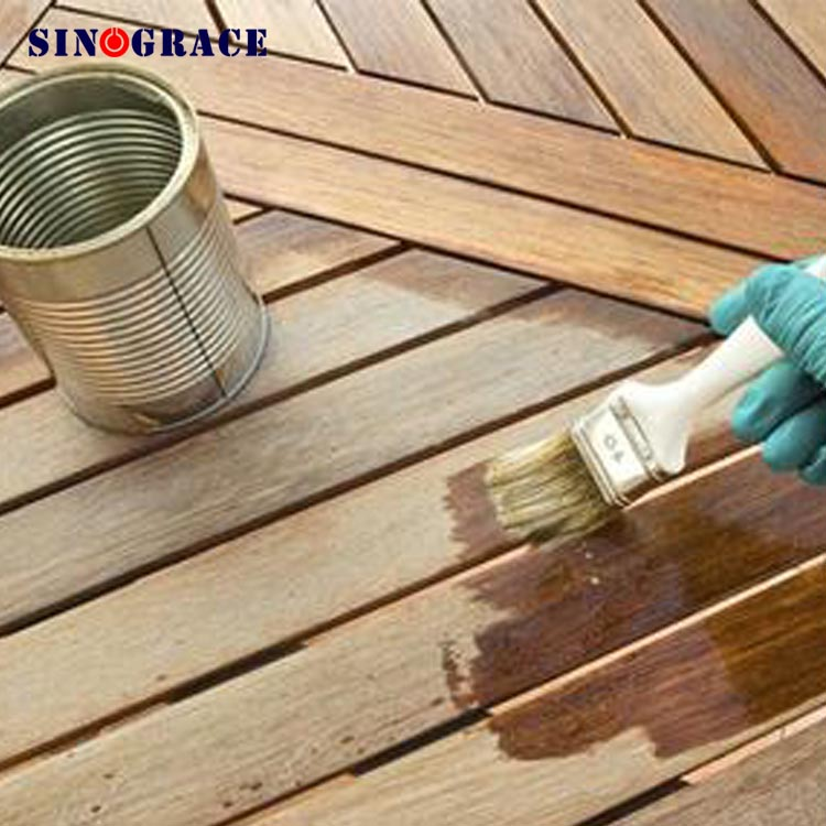 China Wood Primer Paint Wholesale Alibaba