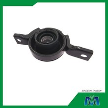 DRIVE SHAFT CENTER SUPPORT BEARING FOR MERCEDES BENZ W124 W126 1244100281 1244100781 TRANSMISSION SHAFT