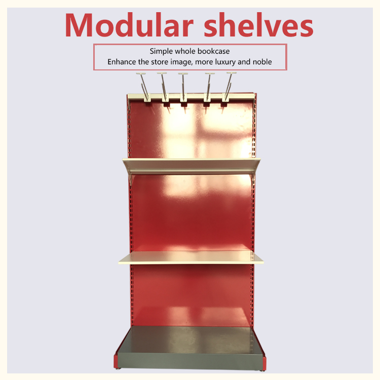 custom wire shelvings convenience store diy cd display racks shelves