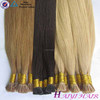 Fashionable Direct Factory Remy Hair hot sale cheap Remy humanhair extension