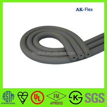 1/2'' Inner Diameter Nitrile Rubber Pipe Insulation