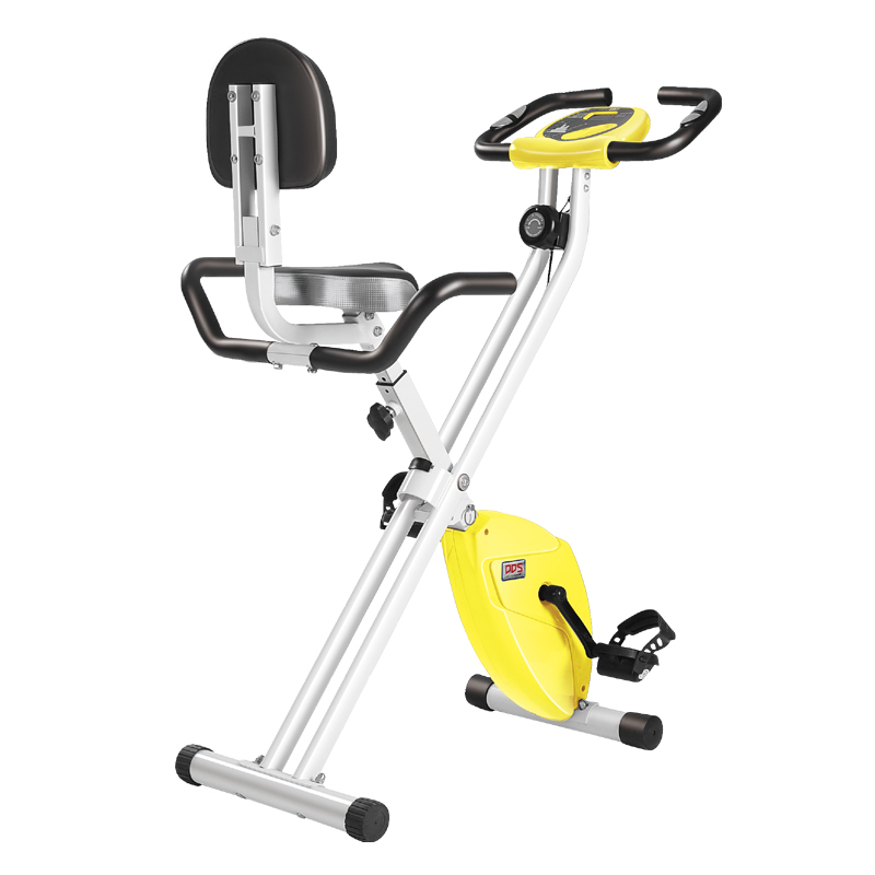 Hot Sale Home use Indoor Fitness gym equipment Magnetic Bike