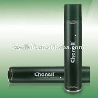 CHENELL Professional Hair Gel