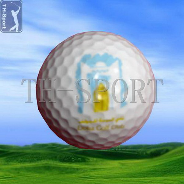 Fashion discount golf string ball