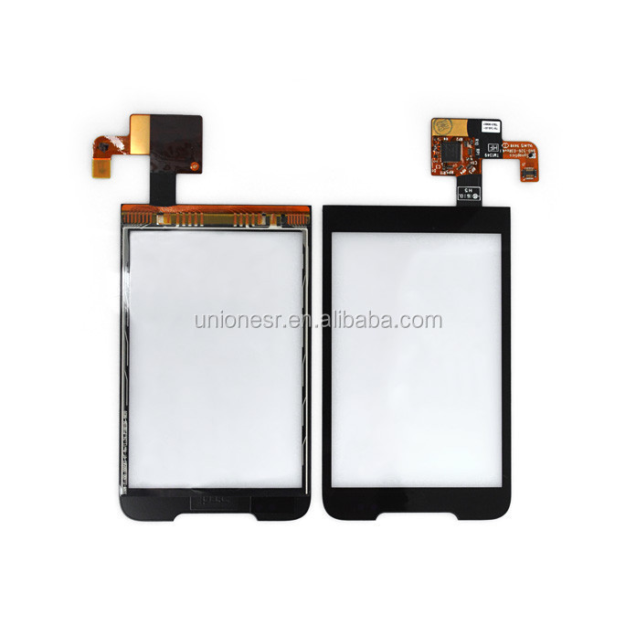 For Htc G6 Touch Screen Glass,Factory Price Lcd Touch Screen Digitizer For Htc Legend G6