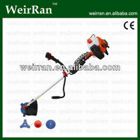 (2624) echo multifunction trimmers brush cutter