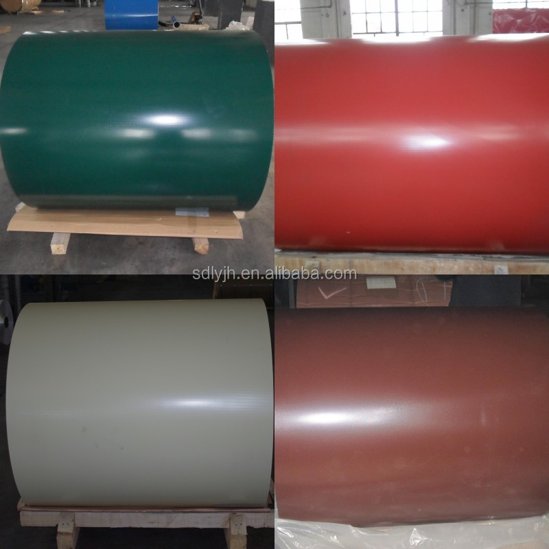 china manufacturer aluminum coil 3003 with price