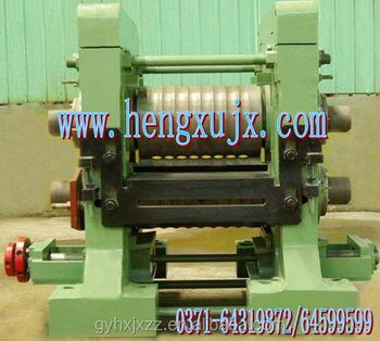 price of steel rolling m millill cold rolling steel rolling mill