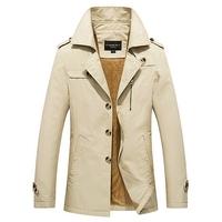 JS 04 Free Sample Numerous Choose China Factory Price 2017 Newest men coat suit M5792