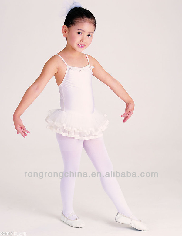 children dancing tights pantyhose