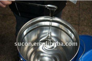 Methyl Vinyl Silicone Gum Silicone Base Buy Silicone