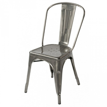 Popular and useful outdoor bar furniture metal bar chair ,HYX-503