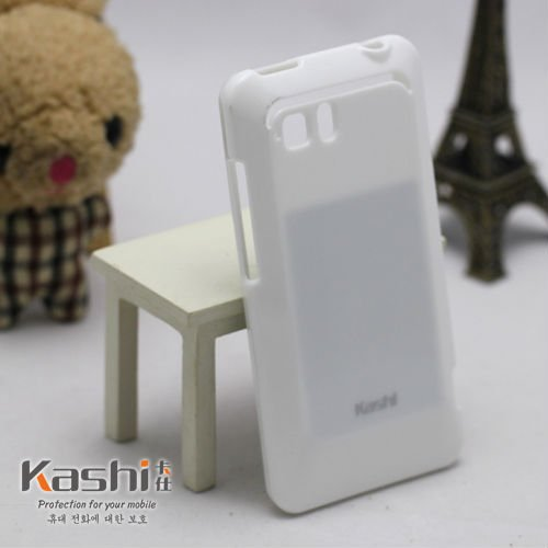 Stone Case for Cell Phone For HTC G19