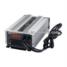 hot selling 48V 30A lead-acid battery charger