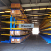 /product-detail/best-seller-steel-cantilever-racking-for-industrial-warehouse-storage-60605435771.html