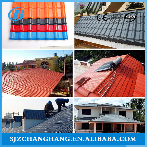 metal building material cheap roofing shingles/stone coated metal used metal roofing sale/colour stone coated metal roofing tile