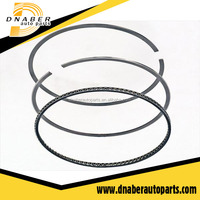 High quality tp piston ring japan for toyota