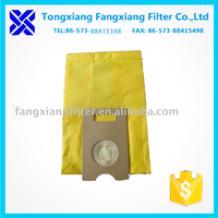 OEM Universal Vacuum Cleaner Dust Bag Brown Paper Bag