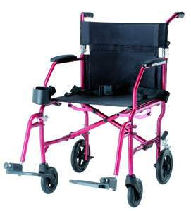 Factory Supply Free Sample High Quality Manual used standing wheelchair