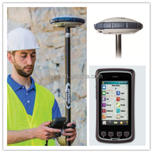 Spectra Precision SP60 Z-Blade GNSS-centric trimble gnss rtk system price