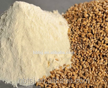 buy wheat flour for bread and cake
