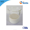 IOTA Mold Release Agents used as lubricants and brightener in natural rubber internal