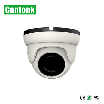 Cantonk 5mp cmos sensor elevator ip camera cctv surveillance systems