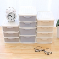 Stackable Baby Storage Cabinet Plastic Drawer For Wholesales