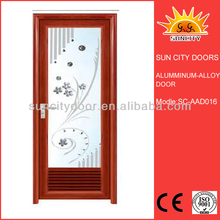 Wholesale decorative curtains for glass doors
