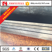 shopping websites ! ss plate 20mm thick stainless steel plate price per kg , 1000x2000 , 1219 x 2438 , 1500 x 3000