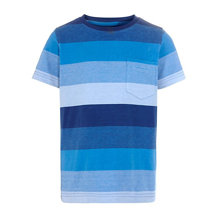 Wholesale clothings custom t shirts online buy best for Kids t shirts in bulk